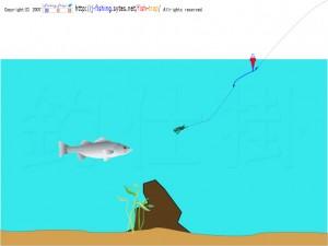 スズキの釣り方